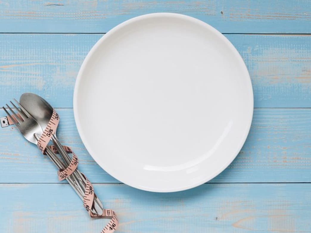 Is Intermittent Fasting A Good Way To Lose Weight?