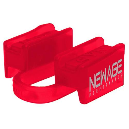 NEW AGE PERFORMANCE MOUTHPIECE