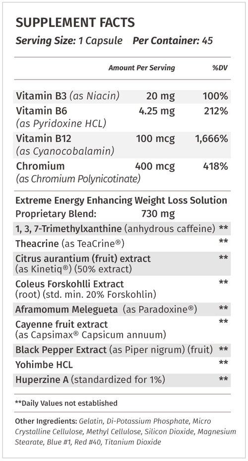 Fat burner blood in stool picture 5