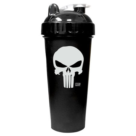 PUNISHER SHAKER!