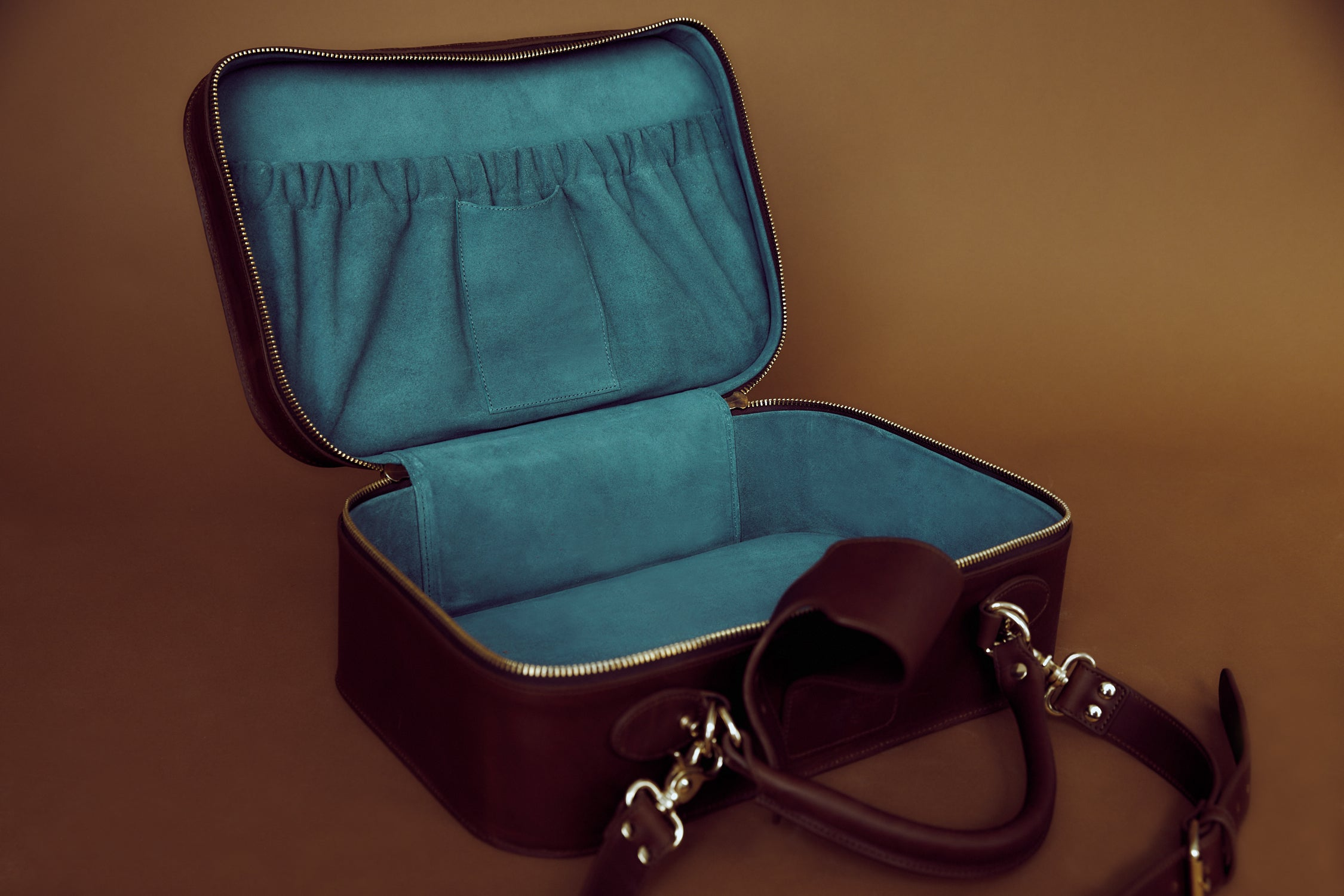 The Sonder Briefcase