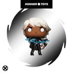 Pop! X-Men 20th - Storm - SonnerToys