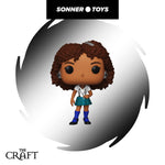 Pop! The Craft - Rochelle - SonnerToys