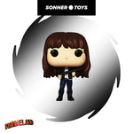 Pop! Zombieland - Wichita - SonnerToys