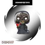 Pop! Creepshow - The Creep - SonnerToys