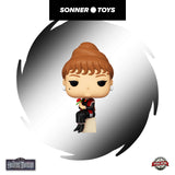 Pop! Disney The Haunted Mansion - Constance Hatchaway - SonnerToys