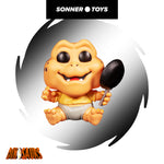 Pop! Dinosaurs - Baby Sinclair - SonnerToys