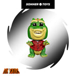 Pop! Dinosaurs - Earl Sinclair - SonnerToys