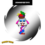 Pop! Looney Tunes Bugs 80th - Bugs in Fruit Hat - SonnerToys