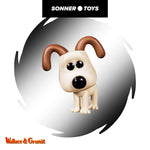 Pop! Wallace & Gromit - Gromit - SonnerToys