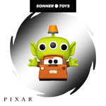 Pop! Pixar Alien Remix - Mater (Cars)