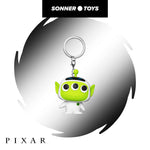 Pocket Pop! Pixar Alien Remix - Eve (Wall-E)