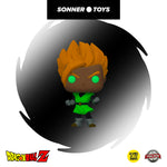 Pop! Dragon Ball Z - Super Saiyan Gohan (GITD) Special Edition