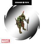 Diamond Select: Marvel - Planet Hulk