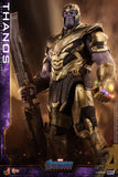 Hot Toys - Avengers: Endgame: Thanos - SonnerToys