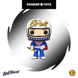 Pop! Icons - Evil Knievel