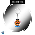 Pocket Pop! Hasbro Retro - Mr. Potato Head