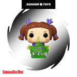Pop! Garbage Pail Kids - Leaky Lindsay