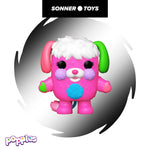Pop! Retro Toys - Popple