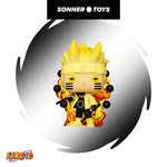 Pop! Naruto - Naruto Six Path Sage