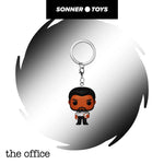 Pocket Pop! The Office (US) - Darryl