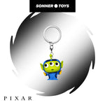 Pocket Pop! Pixar Alien Remix - Dory - SonnerToys