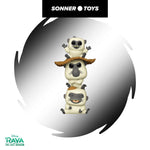 Pop! Disney: Raya and the Last Dragon - Ongi