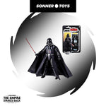 Star Wars: Black Series ESB 40th - Darth Vader