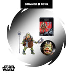 Star Wars: Black Series - Gamorrean Guard