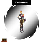 Star Wars: Black Series - Sabine Wren (Rebels)