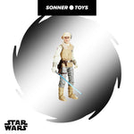 Star Wars: Black Series Archive - Luke Skywalker (Hoth)