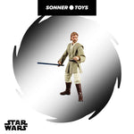 Star Wars: Black Series - Obi-Wan Kenobi