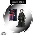Star Wars: The Vintage Collection - Queen Amidala