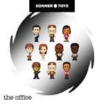Funko Mystery Mini - The Office (US)