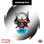 Pop! Marvel - Venomized Thor Special Edition