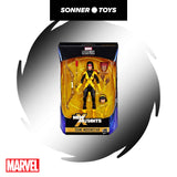 Marvel Legends: X-Men - Dani Moonstar (Exclusive)