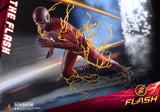 Hot Toys - The Flash - The Flash - Sonner Toys