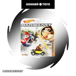 Hot Wheels: Mario Kart - Donkey Kong - SonnerToys