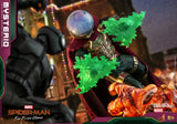 Hot Toys - Spider-Man: Far From Home - Mysterio - SonnerToys