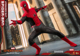 Hot Toys - Spider-Man: Far From Home - Spider-Man (Upgraded Suit) - SonnerToys