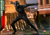 Hot Toys - Spider-Man: Far From Home - Spider-Man (Stealth Suit) DELUXE - SonnerToys