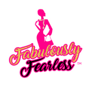 Fabulously Fearless™ Project