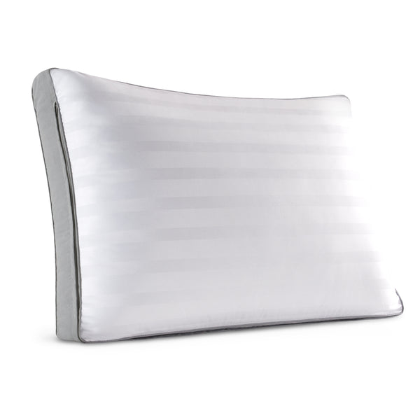 The Ultimate Comfort Stack Pillow - Adjustable 5 Layer Pillow