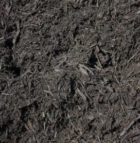 Mulch – Bulk Colored