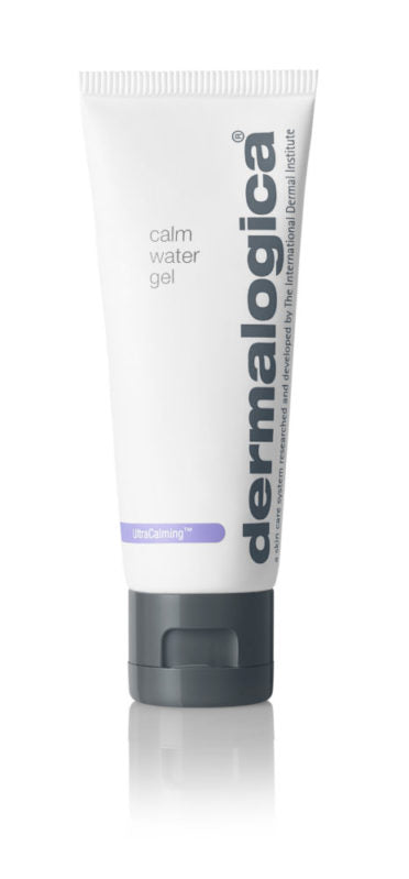 calm water gel