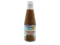SPECIAL OFFER : ISLAND FIESTA ANCHOVY SAUCE 340 GM