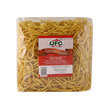UFC CHINESE NOODLES 454GM