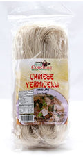 Aling Conching Chinese Vermicelli 227 gm