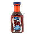 AL RAWABI POMEGRANATE JUICE