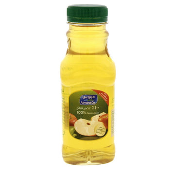 Al Marai Juice - 300 ml